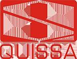 quimica-sultana_logo